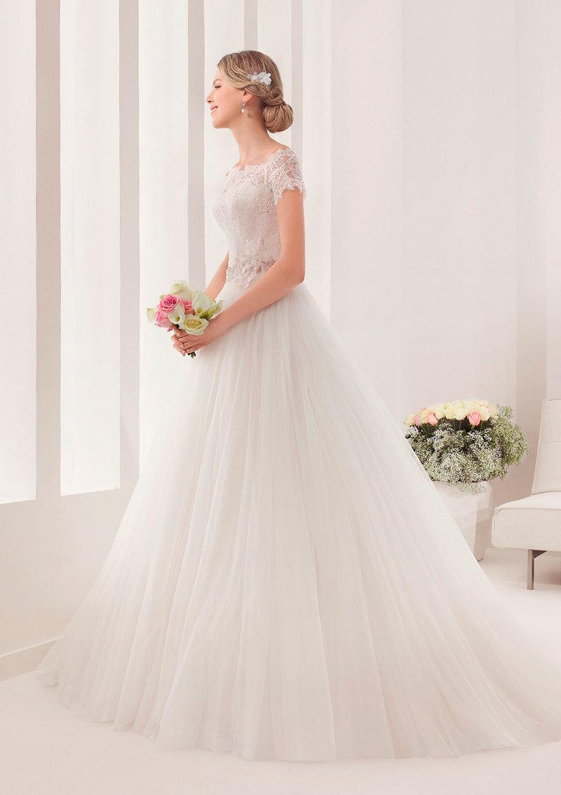 Свадебные платья недорого интернет-магазин