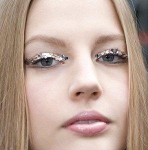 Салон красоты CITY-Z: парикмахерские услуги, салон красоты, косметологический кабинет, удаление бородавок, папиллом, фотоомоложение, фотоэпиляция, студия загара, солярий, свадебные, вечерние, выпускные прически, стрижки женские, мужские, Черкассы, Украина
