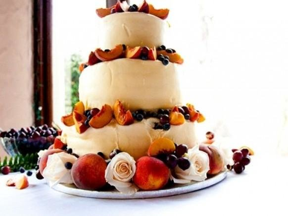 Свадьба в стиле Rustik | Праздничный портал г. Омска