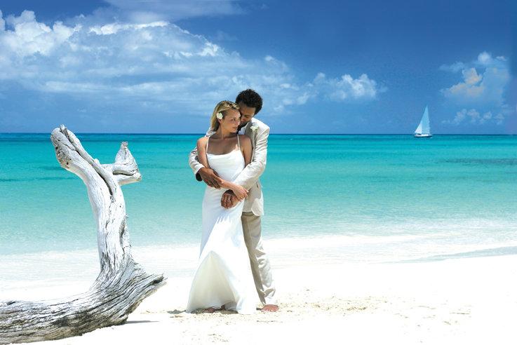 Свадебные программы, Туристическое агенство Home Travel