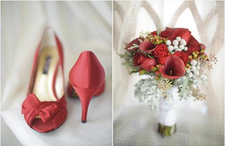 Свадебные туфли на заказ | Салон свадебной и вечерней обуви White