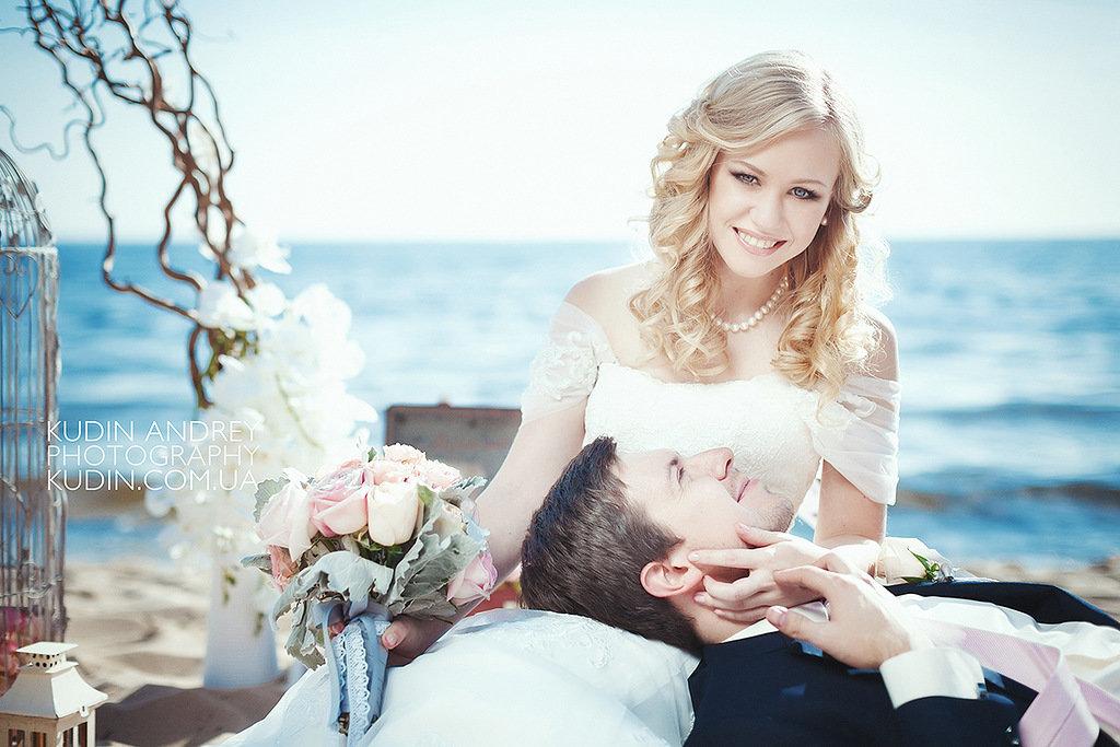 свадебный фотограф Киев, свадебное фото Киев, фотограф Кудин Андрей