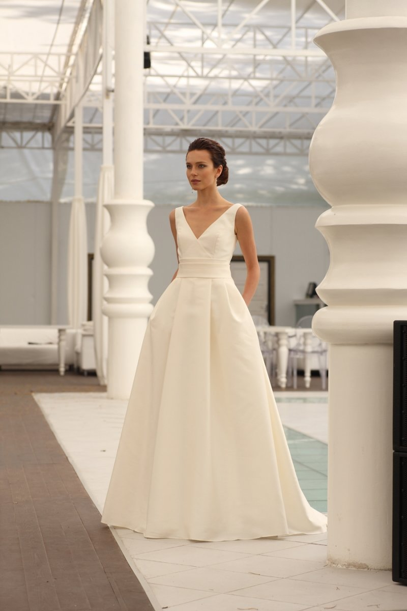 Свадебный салон «Империя Платья» | Style Wedding | Свадебный журнал, свадебный портал, свадебные салоны, свадебные платья, отели, рестораны, свадебные агентства