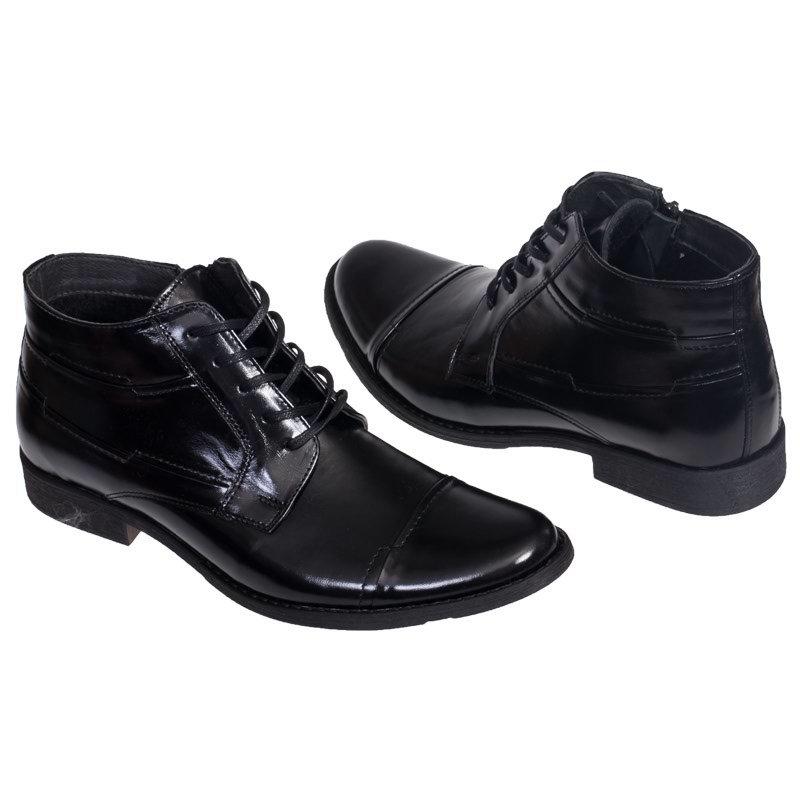 можете осенне весенние мужские ботинки фотографии уже особо хочется