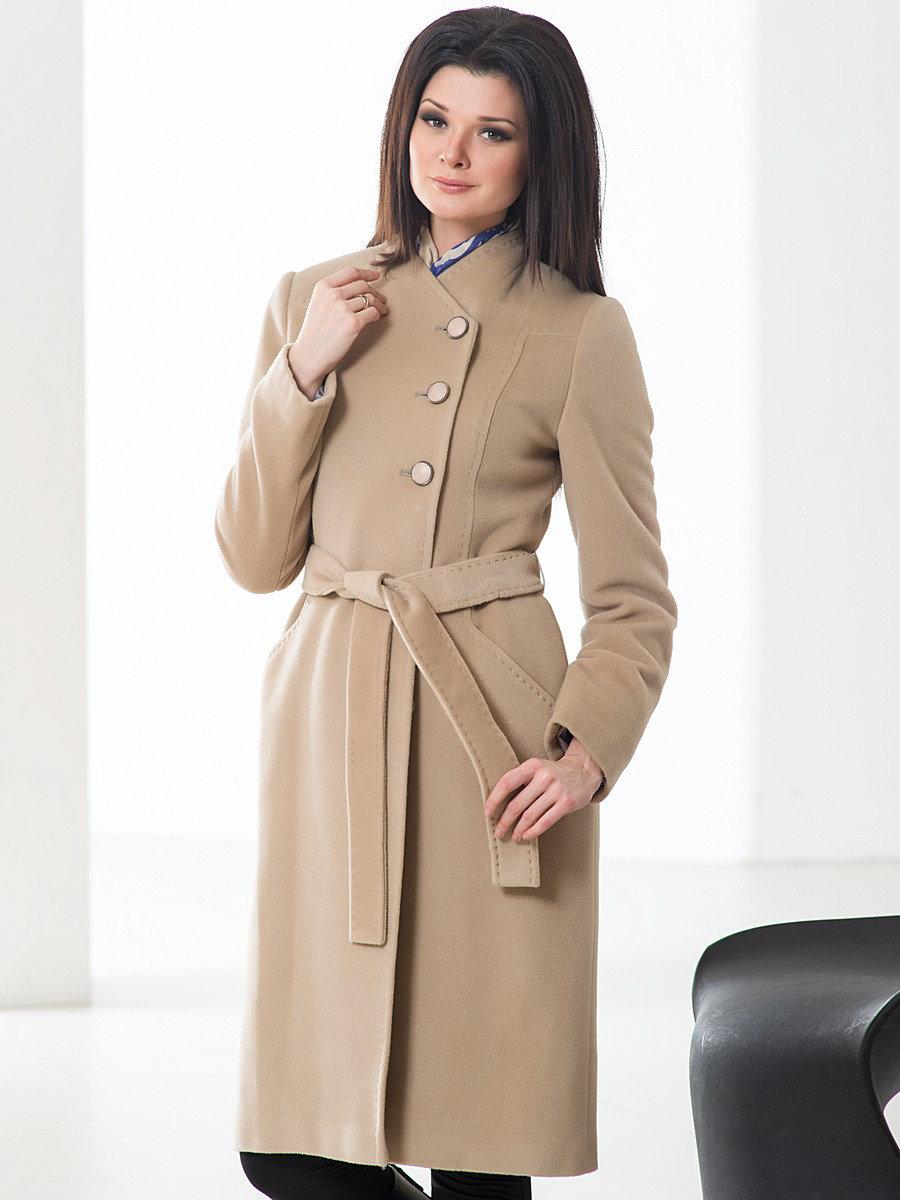 событие показывает, пальто классика женское фото ходе социологических опросов