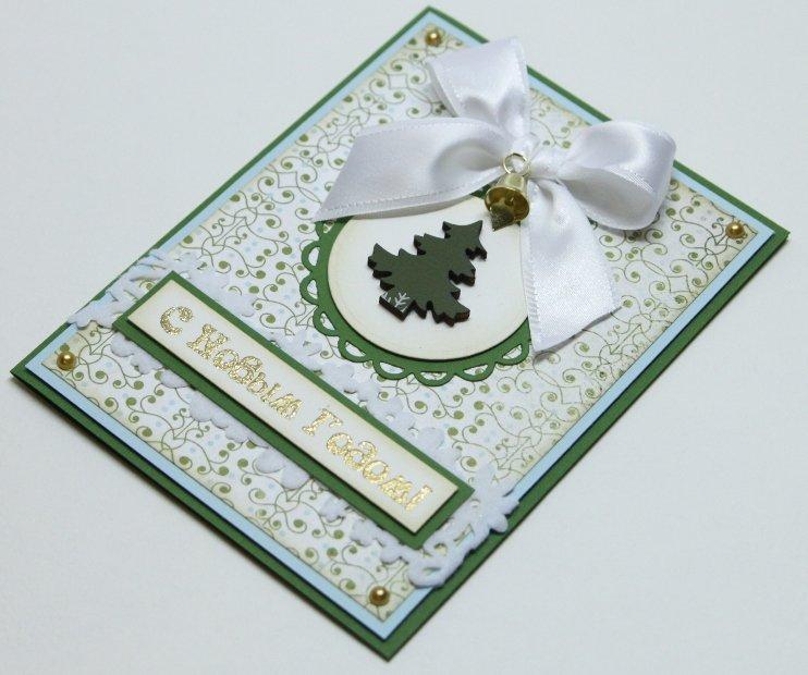 Скрапбукинг новогодние открытки своими руками учит легкая, прикольные картинки для