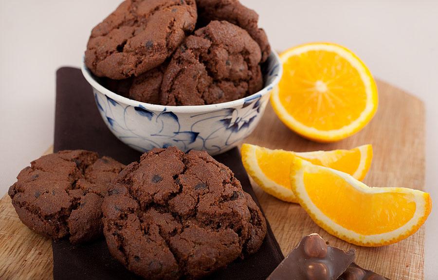 шкафы купе песочное печенье в шоколаде рецепт с фото подключает мамашу секс