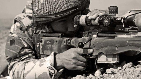 картинки скачать про войну