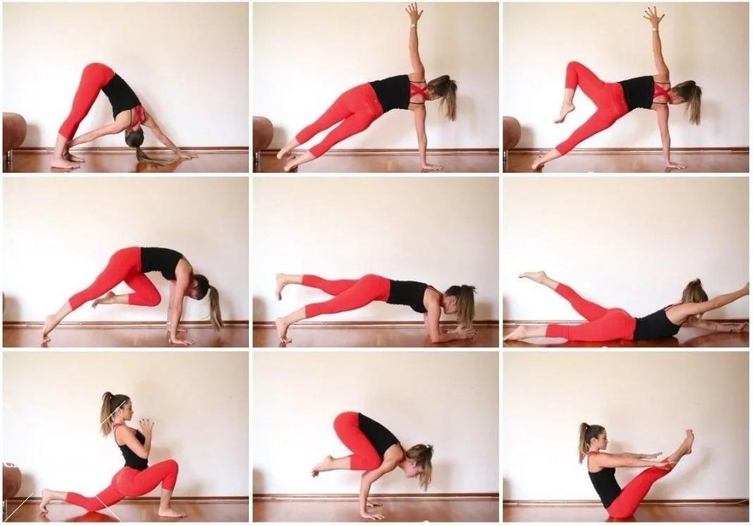 Как Заниматься Что Бы Похудеть Дома. Простые и эффективные упражнения для снижения веса в домашних условиях