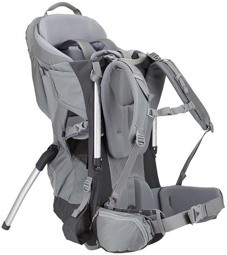 Туристический рюкзак-кенгуру сумка рюкзак для мальчика