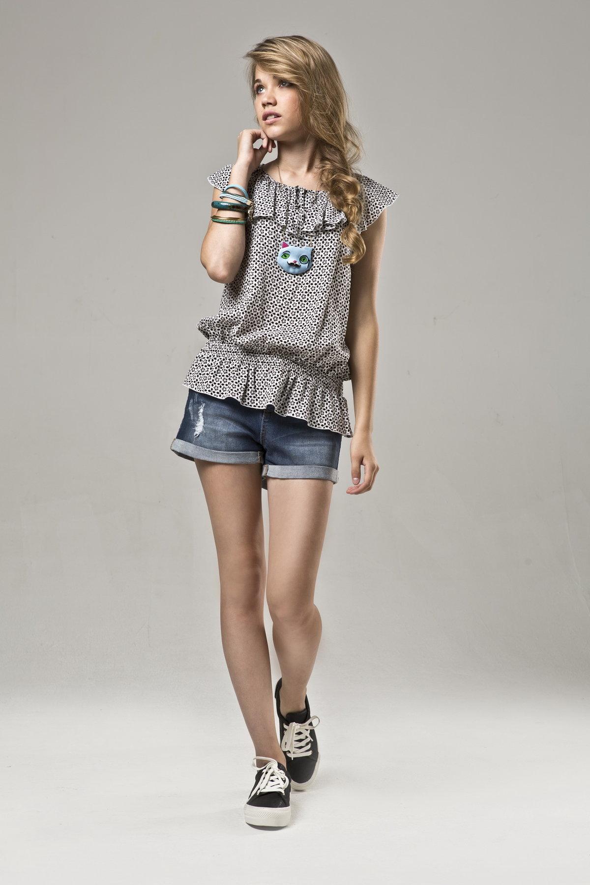 Одежда модная картинки для подростков