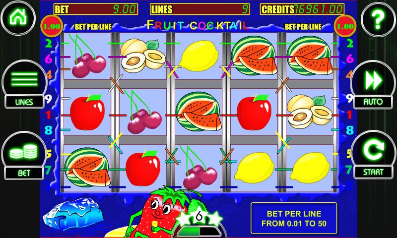 Вас ждут популярные игровые слоты игровые автоматы бездепозитный бонус при регистрации