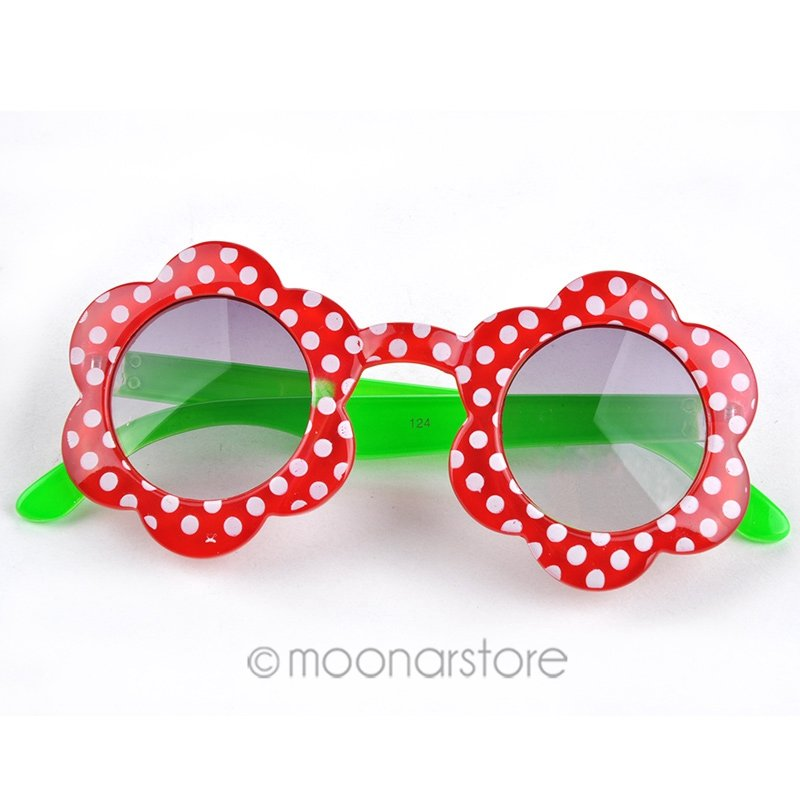 ee0d3f03cc95 выбирая солнцезащитные очки для ребенка с поляризационными стеклами, нужно  помнить, что только проверенные и