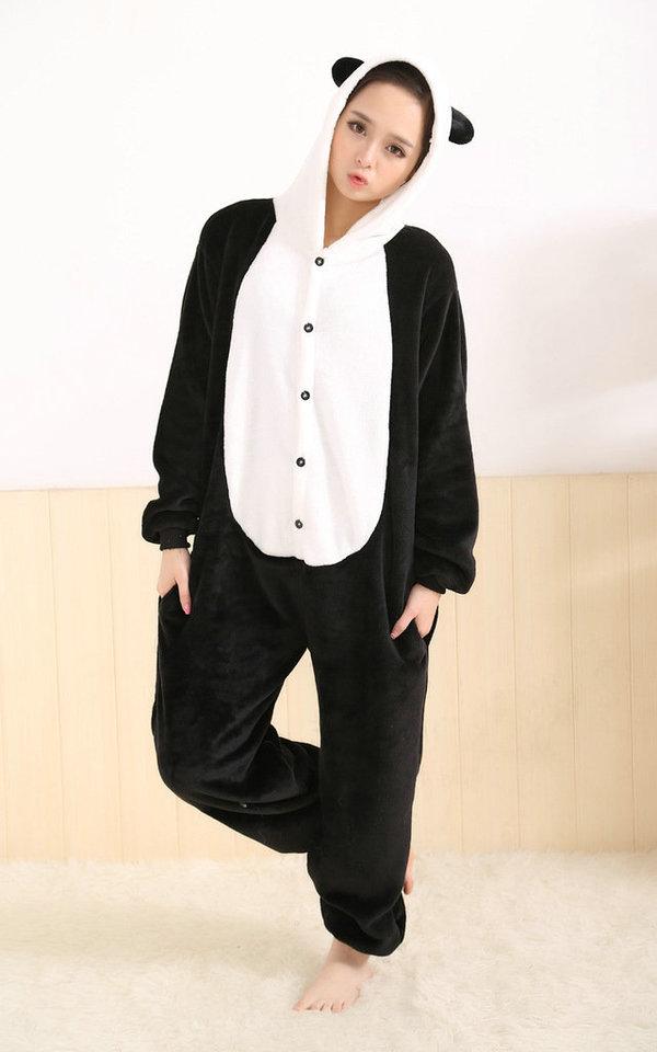пижама кигуруми Енот - наиболее популярен. слонопотамия.рф · Похожие 1.  Очень креативный вариант пижамы adc8bbcbe68c1