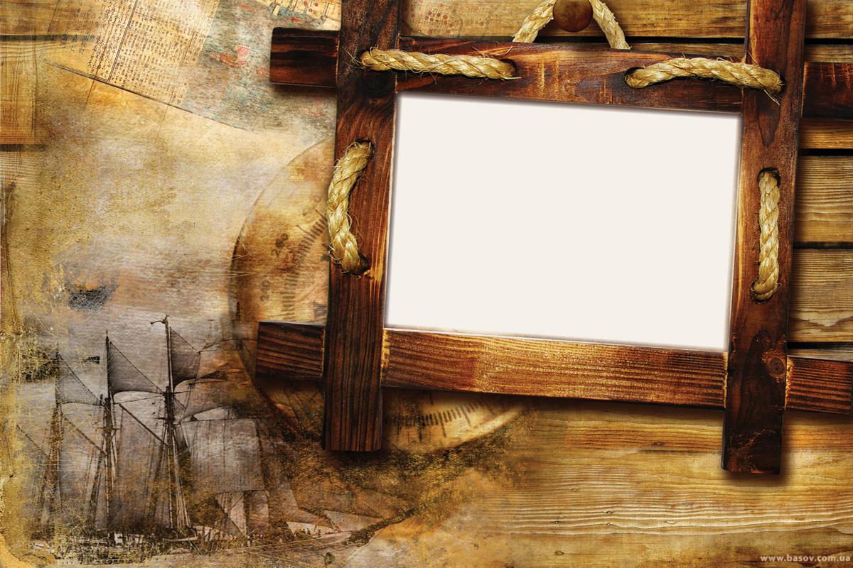 Открытка мужчине псд, открытка друзьям открытки