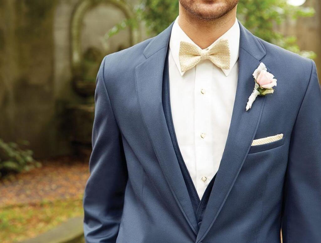 подарила фото костюмов жениха свадеб падает