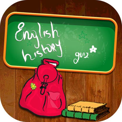 Картинки для детей изучение английского языка