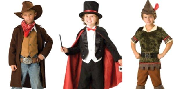 Картинки новогодние костюмы своими руками