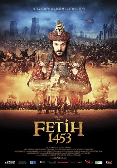 исламские фильмы скачать бесплатно без регистрации