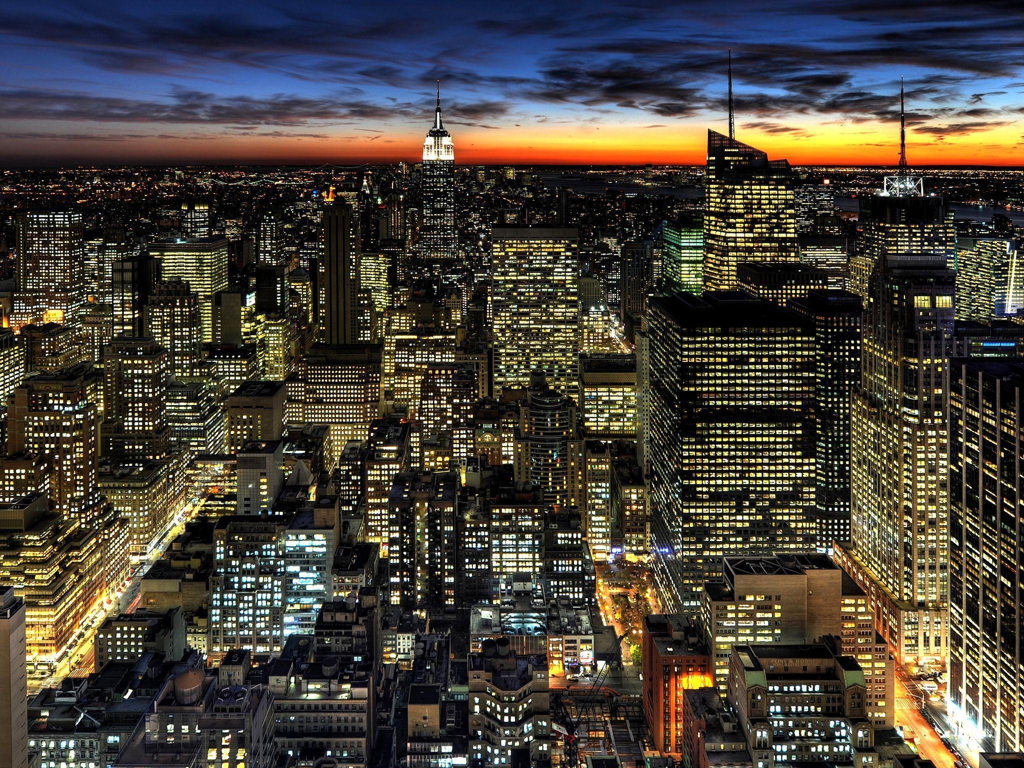 фото города скачать