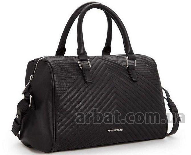 Качественные Сумка женская S157 black купить в Киеве, цена на Сумка женская  S157 black в 2f427588b6f