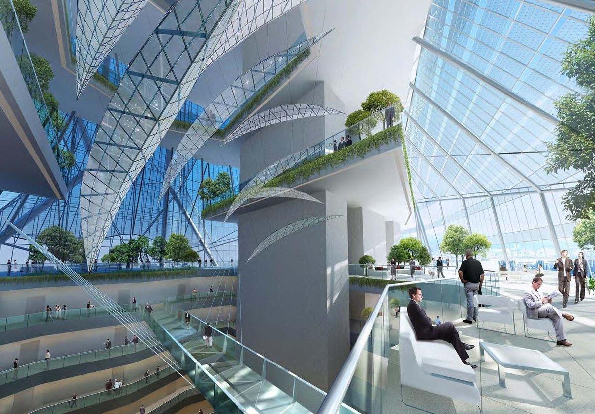 future architecture consultants - HD1200×836