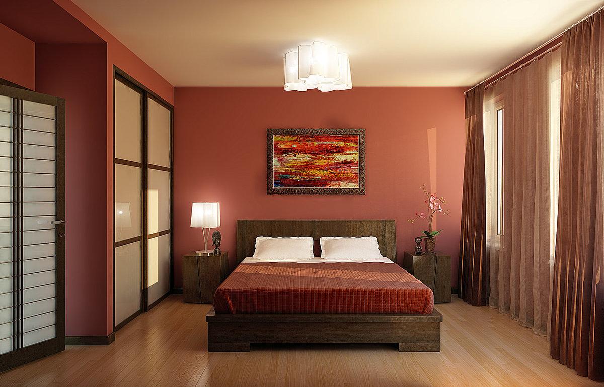 обои картинки обои в спальню под темную коричневую спальню все резко изменилось
