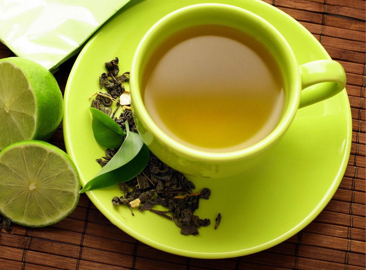 13х18, картинки о чае