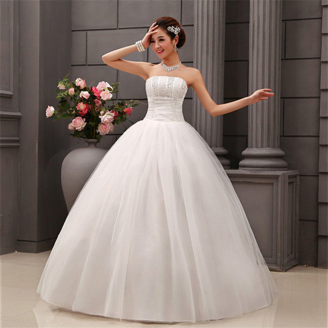 Купить дешевые модные платье