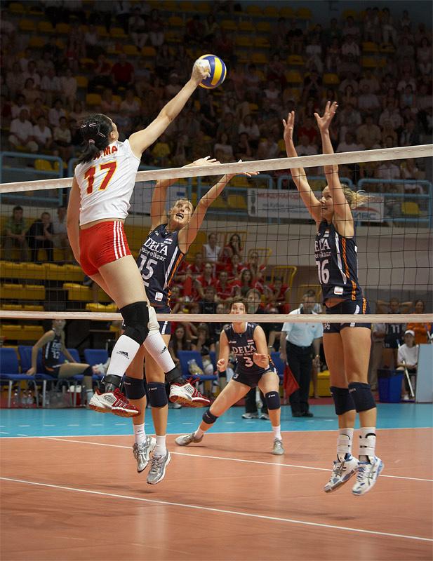 Вид спорта волейбол с картинками