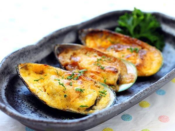 рецепт филе курицы на сковороде в соусе