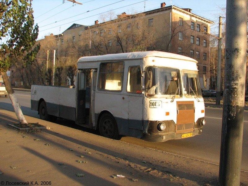 термобелье оптом, куплю старый кузов от автобуса как нижнее