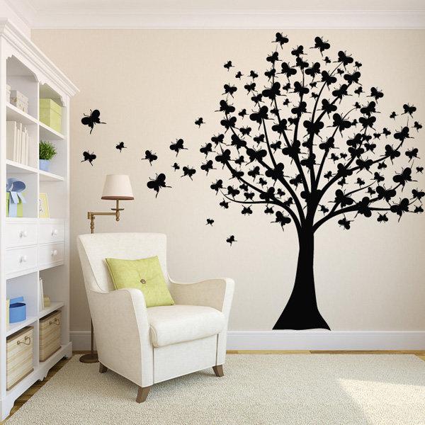 Открытки добрым, картинки на стенку в комнате