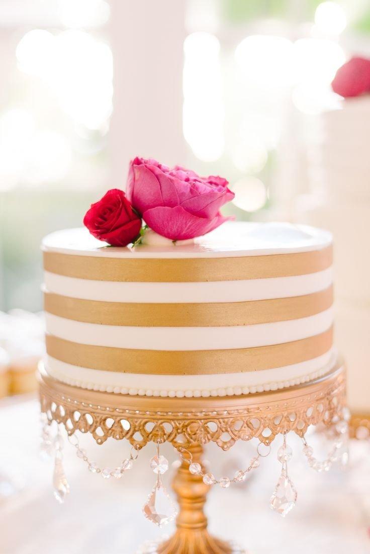 Свадьба — это одно из самых грандиозных событий в жизни любого человека, особенно если этот человек женщина. Ни одна традиционная свадьба не обходится без шикарного платья невесты и такого же шикарного торта.