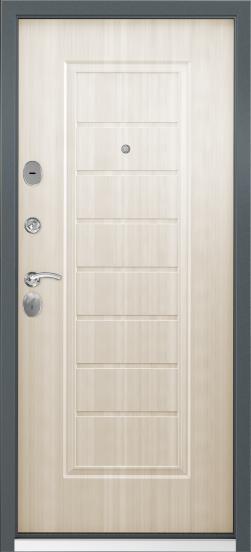 Металлическая входная дверь Torex СТЕЛ-07. В наличии от 13 451 рублей. Звоните: ☎ 8 800 100 45 05. Гарантия до 7 лет!