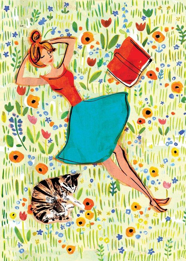 Фриланс иллюстрация книги работа фриланс онлайн