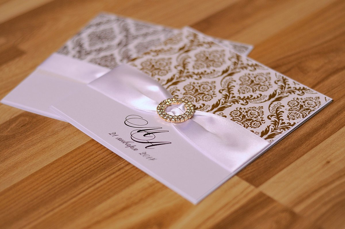 Заказать свадебные приглашения недорого, картинки зодиака водолей