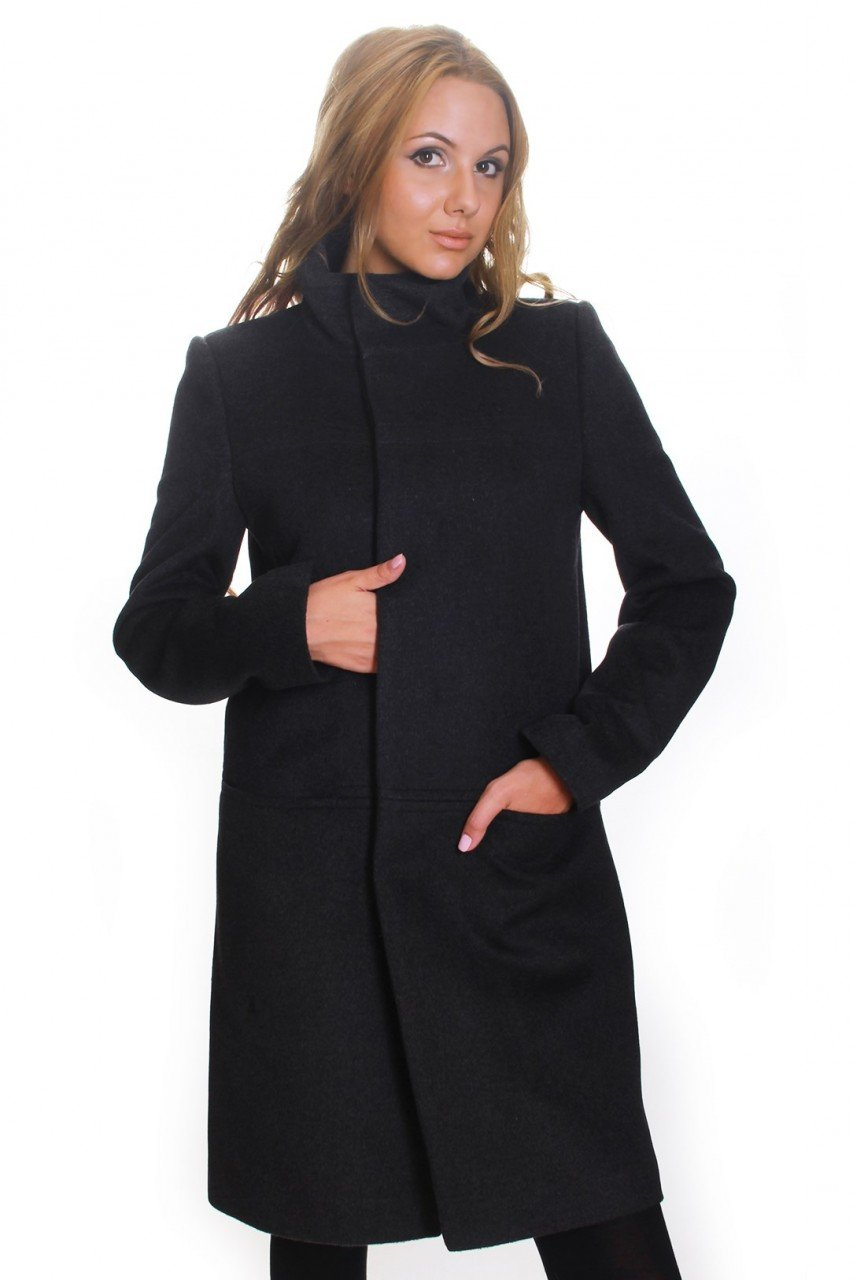 Пальто драп картинки