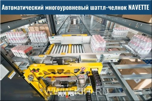 global automated material handling equipment market Research and markets ( ) has announced the addition of the global automated mat.