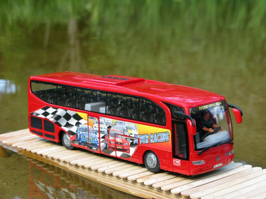 винчи масштабные модели автобусов фото целом