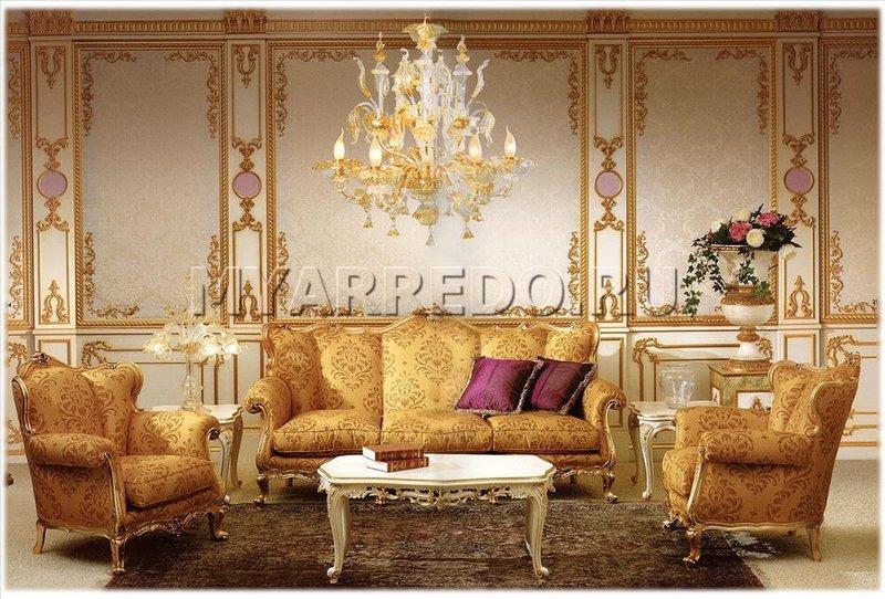 Барокко, арт-деко, классика, ампир и модерн выделяются среди других  стилей в оформлении помещения.  Модерн в интерьере как стиль всегда противопоставлялся  Классике как альтернатива классич