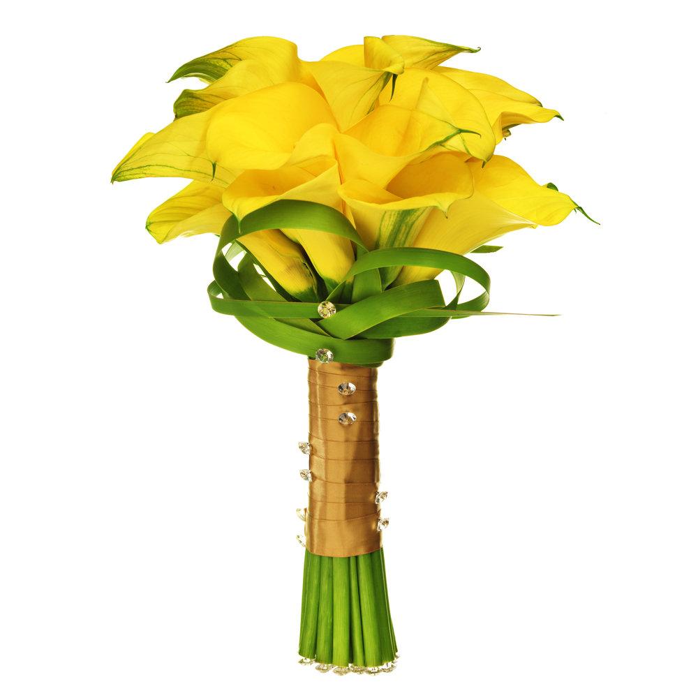 Цветы купить, цена на букеты из калл