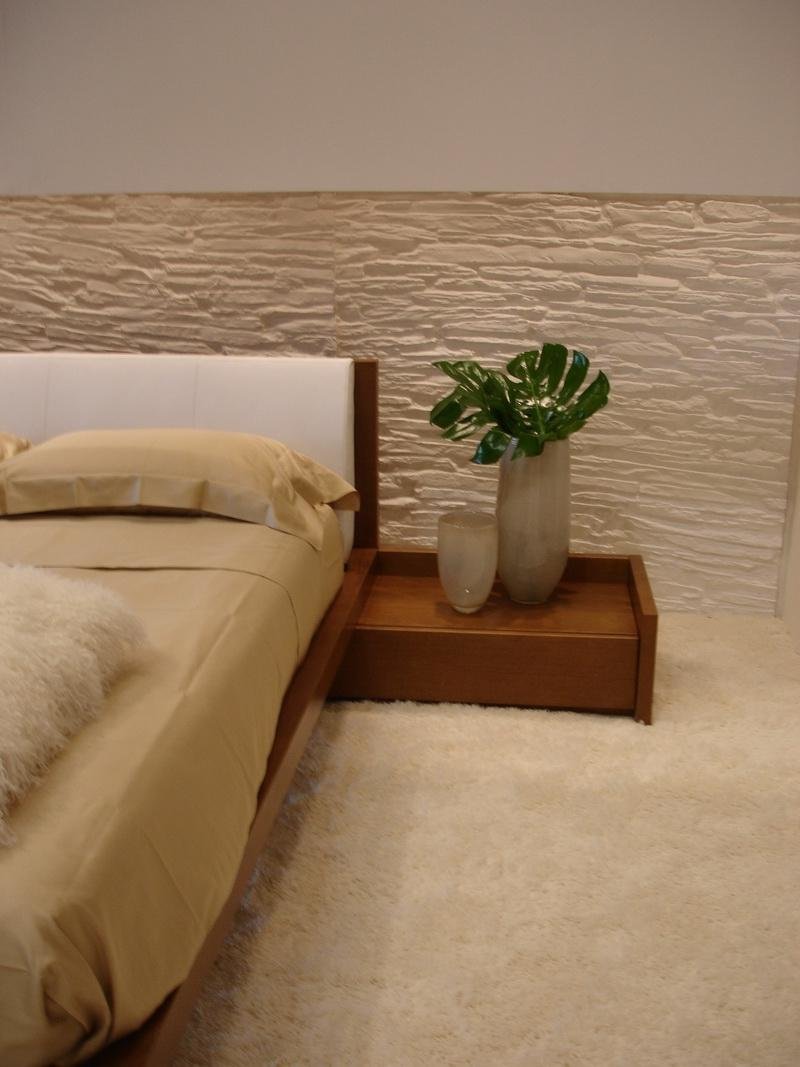 дизайн ковролин на стене фото ёлочка шаре