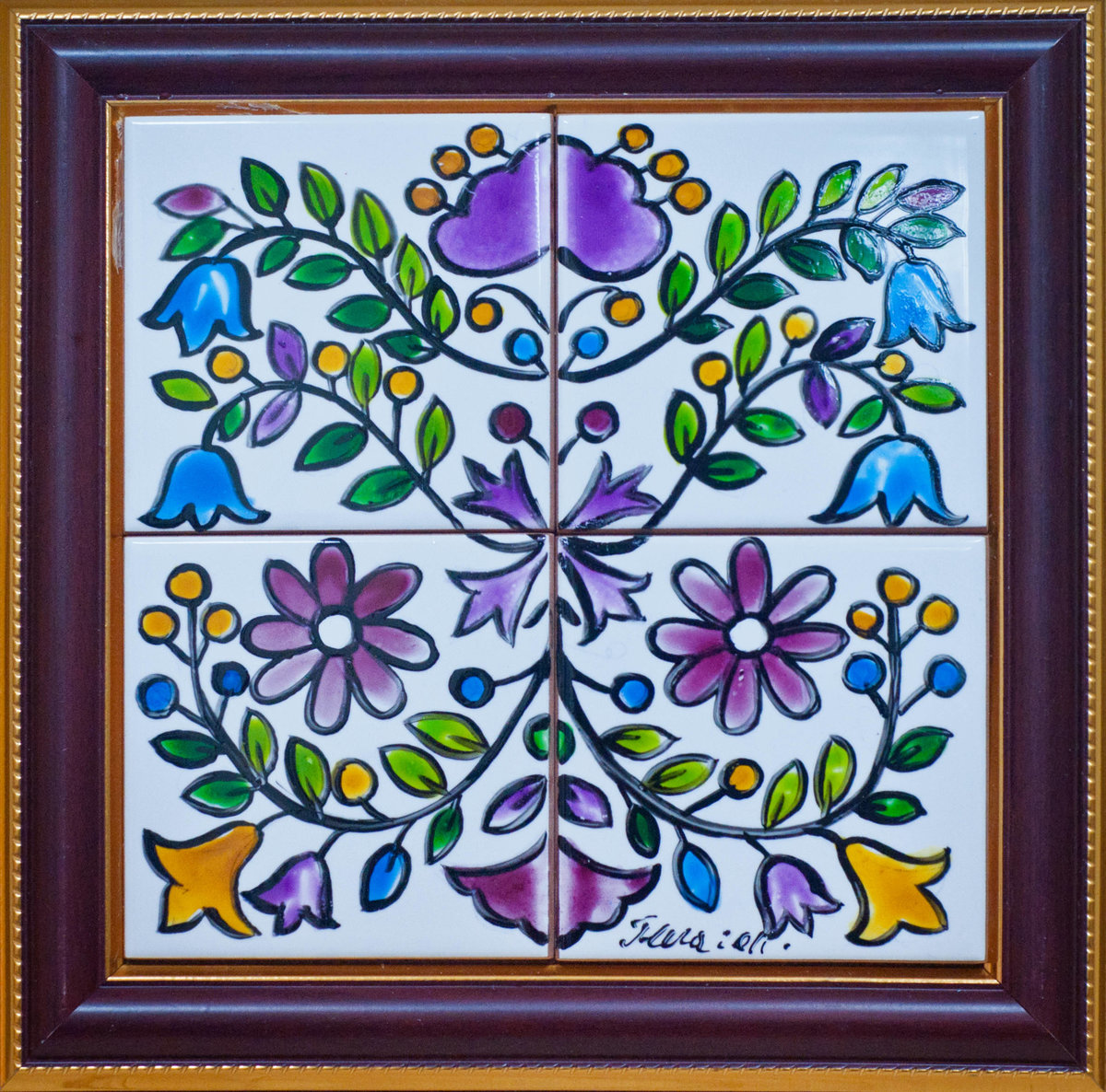 когда трава картинки татарских вышивок цветы фото конечно, это важное