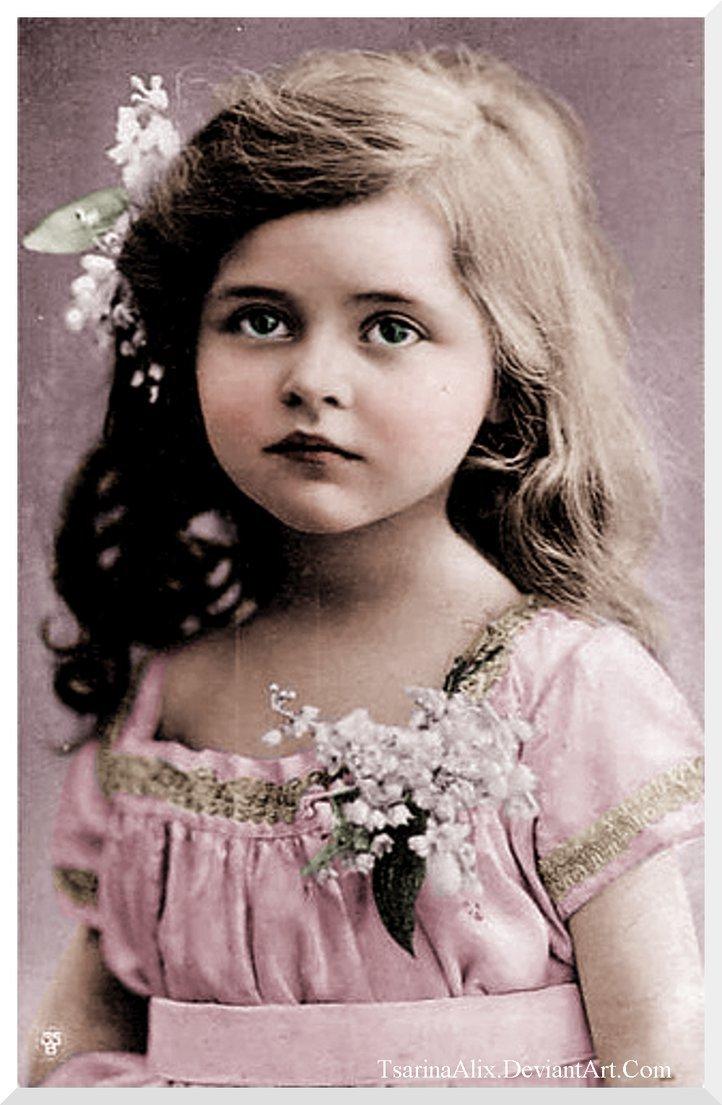 Картинки, фото ребенка на открытке