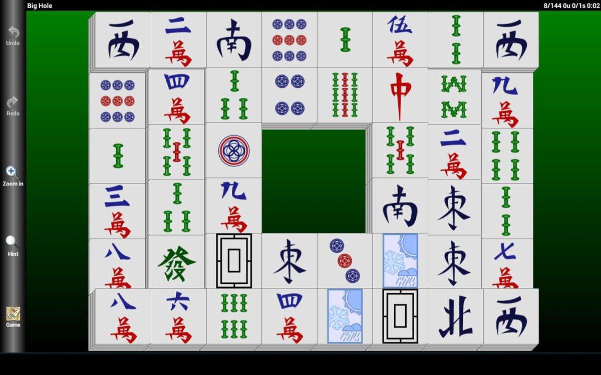 Игровые автоматы онлайн бесплатно без регистрации и смс 777