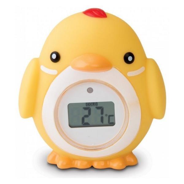 Картинки термометр