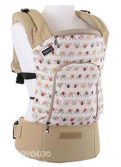 Рюкзаки переноски pognae купить дорожные сумки в санкт-петербург