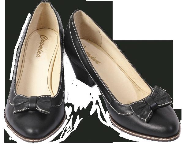 «Оптом и в розницу обувь в Днепропетровске от производителя. Купить женскую  обувь 255f0bda3efa2
