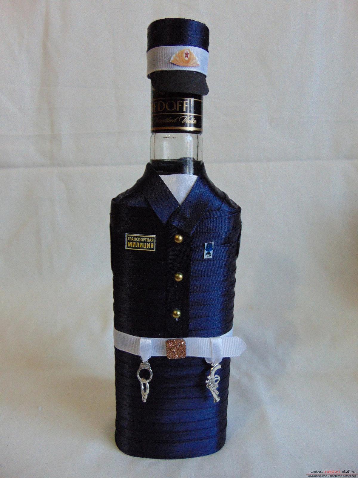 ❶Бутылка лентами на 23 февраля Фоторамки 23 февраля Pin by DIXI on Wine Bottle Cover   Pinterest   Bottle Crafts, Wine Bottle Crafts and Bottle HarperCollins Publishers }